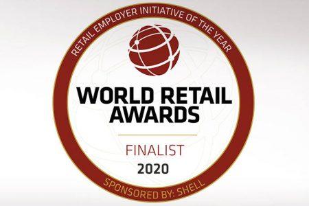 Διπλή διάκριση του Public στα World Retail Awards 2020 – Newsbeast