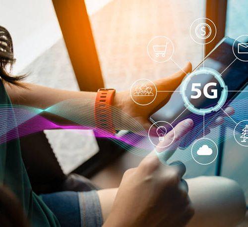 Εντός του 2020 η δημοπράτηση του φάσματος συχνοτήτων 5G – Newsbeast