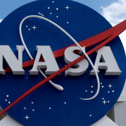 Η NASA θα αγοράσει σεληνιακό χώμα από ιδιωτικές εταιρείες – Newsbeast