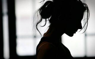 Καμία ανοχή στη βία, στο σεξισμό και τα πρότυπα που τον προάγουν – Newsbeast