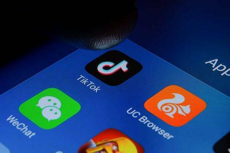 Οι ΗΠΑ ζητούν να τους επιτραπεί ο αποκλεισμός της WeChat από τα κέντρα διάθεσης εφαρμογών