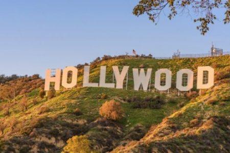 20 Stars του Hollywood που είναι Vegan - BORO από την ΑΝΝΑ ΔΡΟΥΖΑ