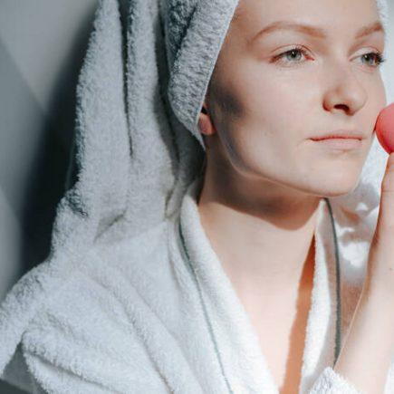 Πώς να εφαρμόσετε το make up σαν επαγγελματίες μακιγιέρ – Newsbeast