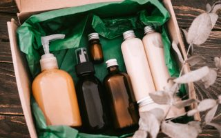 Το συστατικό που πρέπει να αποφεύγετε στα προϊόντα ομορφιάς που επιλέγετε – Newsbeast