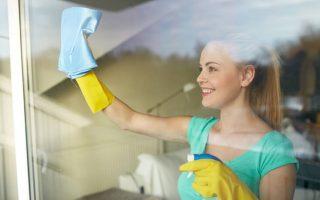 Τα πράγματα που πρέπει να καθαρίσετε πριν έρθει ο χειμώνας – Newsbeast