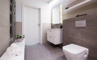 Γιατί η πόρτα του μπάνιου πρέπει να είναι πάντα κλειστή – Newsbeast
