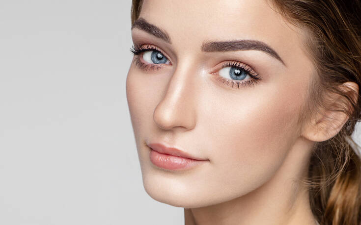 Τρία έξυπνα tips για να φαίνονται τα μάτια σας πιο ξεκούραστα – Newsbeast