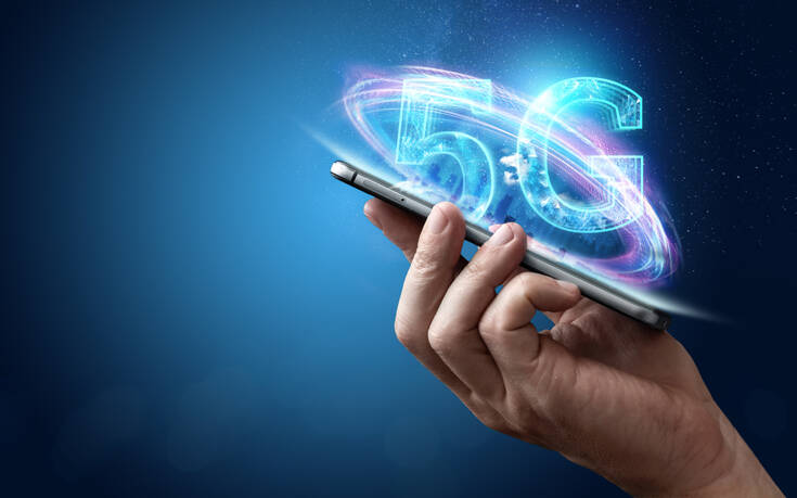 Έπεσαν οι υπογραφές για το 5G – Newsbeast