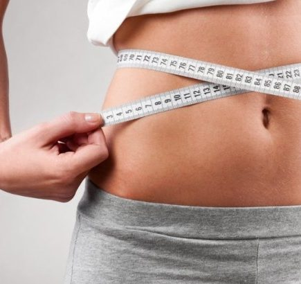 Εμμηνόπαυση και Απώλεια βάρους – Newsbeast