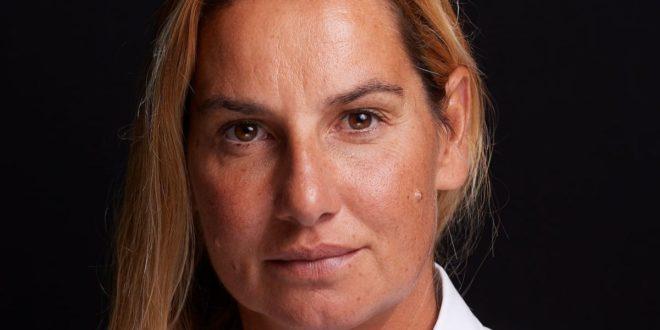 Σοφία Μπεκατώρου: Η σεξουαλική κακοποίηση, οι διακρίσεις και τα χρυσά μετάλλια, ο θάνατος της αδερφής της και της μητέρας της και η δικαίωση για τα τόσα χρόνια σιωπής!!! - BORO από την ΑΝΝΑ ΔΡΟΥΖΑ