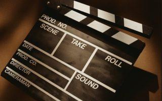 Γυναίκες σκηνοθέτησαν αριθμό ρεκόρ ταινιών το 2020 – Newsbeast