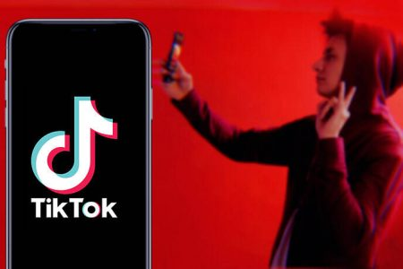 Αναβάθμιση του TikTok για τα iPhone 12 Pro και Pro Max – Newsbeast