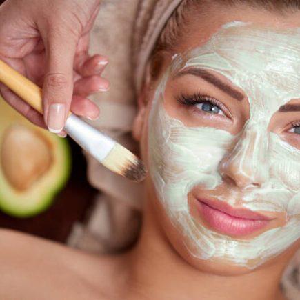 Τρεις λόγοι για να συμπεριλάβετε το αβοκάντο στη ρουτίνα ομορφιάς σας – Newsbeast