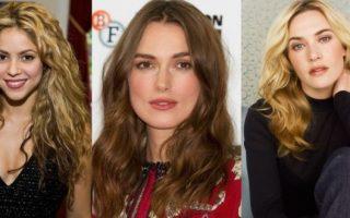 Συμβουλές για beauty routine, από τους αγαπημένους μας celebrities - BORO από την ΑΝΝΑ ΔΡΟΥΖΑ