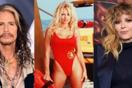 Αυτοί είναι οι 3 celebrities που για χρόνια πολεμάνε με την ηπατίτιδα C - BORO από την ΑΝΝΑ ΔΡΟΥΖΑ