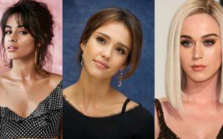 Αυτές είναι οι 3 celebrities που δεν ήξερες ότι πάσχουν από Ιδεοψυχαναγκαστική Διαταραχή - BORO από την ΑΝΝΑ ΔΡΟΥΖΑ