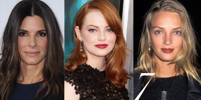 Αυτές είναι οι 3 celebrities, που ξεπέρασαν τις φοβίες τους (αγοραφοβία, κλειστοφοβία, αεροφοβία) πάνω στη δουλειά - BORO από την ΑΝΝΑ ΔΡΟΥΖΑ
