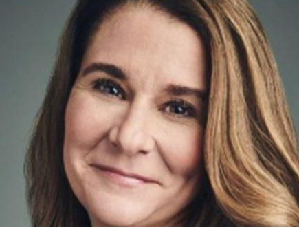 Μελίντα Γκέιτς: Το διαζύγιο δυσεκατομμυρίων, το τρίτο πρόσωπο, οι φιλανθρωπίες, το ίδρυμα και η σχέση της με τον Μπιλ Γκέιτς - BORO από την ΑΝΝΑ ΔΡΟΥΖΑ