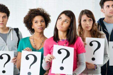 Νέα έρευνα μας εξηγεί τι είναι αυτό που βρίσκουν ελκυστικό οι άντρες και οι γυναίκες στο αντίθετο φύλο - BORO από την ΑΝΝΑ ΔΡΟΥΖΑ