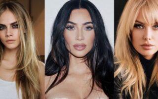 Αυτές είναι οι 3 celebrities που για χρόνια πολεμάνε με το αυτοάνοσο νόσημα της ψωριάσης - BORO από την ΑΝΝΑ ΔΡΟΥΖΑ