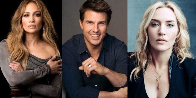 Αυτοί είναι οι 3 celebrities που δεν φοβήθηκαν το στεφάνωμα και τις δεσμεύσεις και παντρεύτηκαν 3 φορές - BORO από την ΑΝΝΑ ΔΡΟΥΖΑ